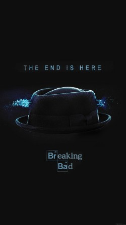 papers.co-aa15-breaking-bad-end-film-art-33-iphone6-wallpaper
