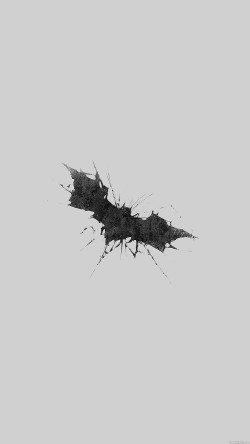 papers.co-aa16-batman-shattered-white-art-33-iphone6-wallpaper