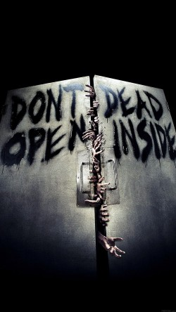 papers.co-aa29-walking-dead-inside-film-art-33-iphone6-wallpaper