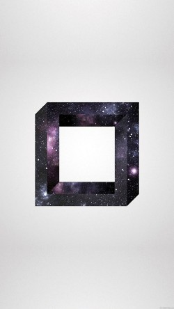 papers.co-aa32-square-space-art-33-iphone6-wallpaper