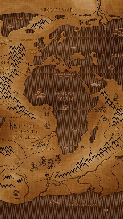 papers.co-aa34-pamdlrow-center-map-art-33-iphone6-wallpaper