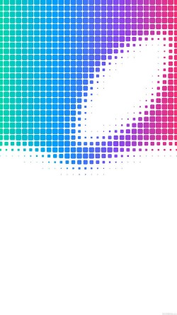 papers.co-aa41-wwdc-2014-june-apple-art-33-iphone6-wallpaper