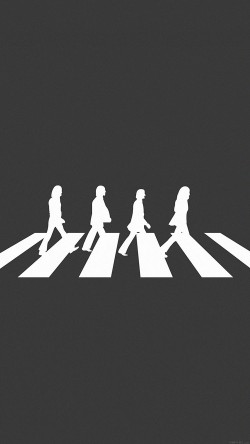 papers.co-aa49-beatles-abbey-road-music-art-33-iphone6-wallpaper