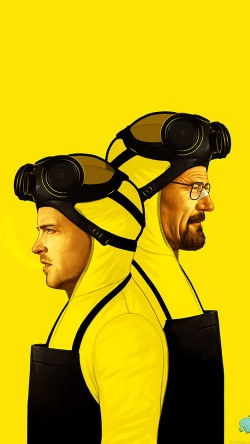 papers.co-aa50-breaking-bad-yellow-film-art-33-iphone6-wallpaper