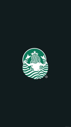 papers.co-aa56-back-of-starbucks-logo-art-33-iphone6-wallpaper
