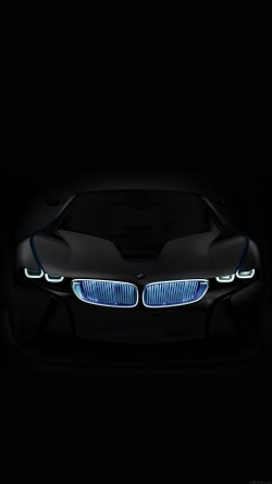 papers.co-aa58-bmw-in-dark-car-art-33-iphone6-wallpaper
