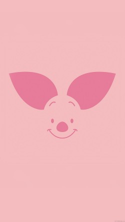 papers.co-aa61-pigleeet-illust-minimal-art-33-iphone6-wallpaper