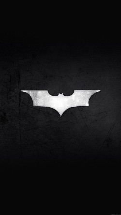 papers.co-aa73-bat-cave-batman-art-33-iphone6-wallpaper