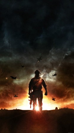 papers.co-aa74-battlefield-4-lonely-game-art-33-iphone6-wallpaper
