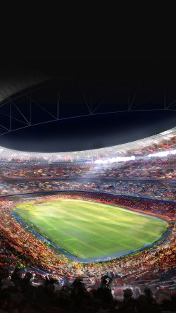 papers.co-aa82-wallpaper-fc-barcelona-camp-nou-sports-33-iphone6-wallpaper