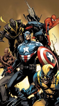 papers.co-aa89-wallpaper-avengers-new-illust-33-iphone6-wallpaper