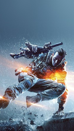 papers.co-aa92-wallpaper-battlefield-4-jump-game-33-iphone6-wallpaper