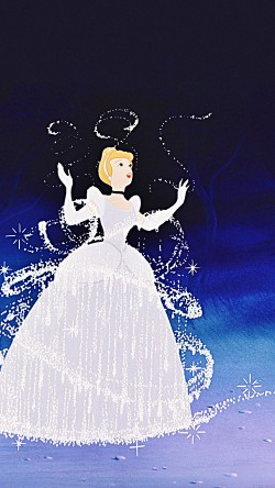 papers.co-aa93-wallpaper-cinderella-time-disney-illust-33-iphone6-wallpaper