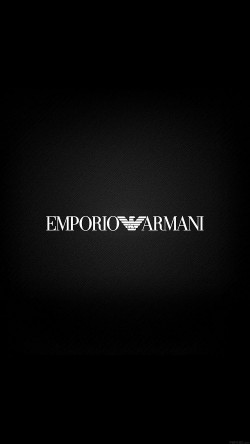 papers.co-aa97-wallpaper-emporio-armani-logo-33-iphone6-wallpaper