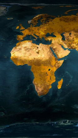 papers.co-aa99-wallpaper-europe-and-africa-worldmap-33-iphone6-wallpaper