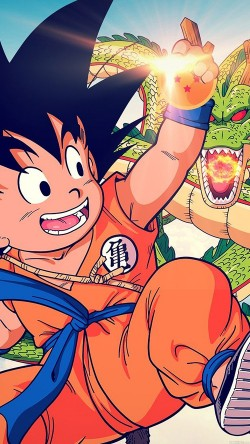 papers.co-ab04-wallpaper-goku-kid-dragonball-illust-33-iphone6-wallpaper1