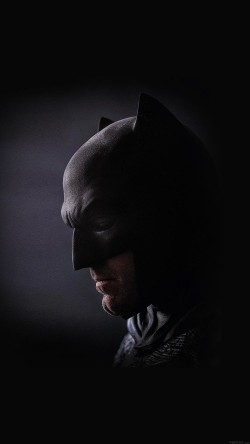 papers.co-ab10-wallpaper-new-batman-superman-ben-illust-hero-33-iphone6-wallpaper