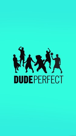 papers.co-ab11-wallpaper-dude-perfect-logo-music-33-iphone6-wallpaper