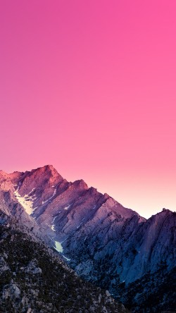 papers.co-ab13-wallpaper-mountain-high-33-iphone6-wallpaper