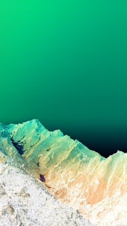 papers.co-ab14-wallpaper-mountain-high-green-33-iphone6-wallpaper