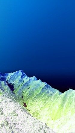 papers.co-ab15-wallpaper-mountain-high-blue-33-iphone6-wallpaper