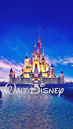 papers.co-ab16-wallpaper-walt-disney-studios-castle-illust-33-iphone6-wallpaper