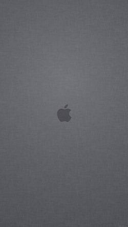 papers.co-ab27-wallpaper-tiny-apple-logo-33-iphone6-wallpaper