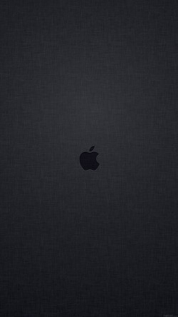 papers.co-ab28-wallpaper-tiny-apple-logo-dark-33-iphone6-wallpaper