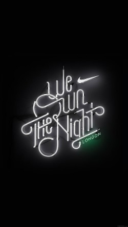 papers.co-ab35-wallpaper-we-run-the-night-london-logo-nike-33-iphone6-wallpaper