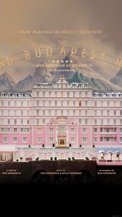 papers.co-ab39-wallpaper-grand-budapest-hotel-film-poster-33-iphone6-wallpaper