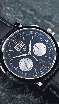 papers.co-ab44-wallpaper-a-lange-and-sohne-watch-33-iphone6-wallpaper