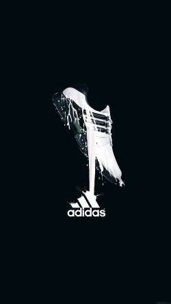 papers.co-ab48-wallpaper-adidas-black-logo-sports-33-iphone6-wallpaper