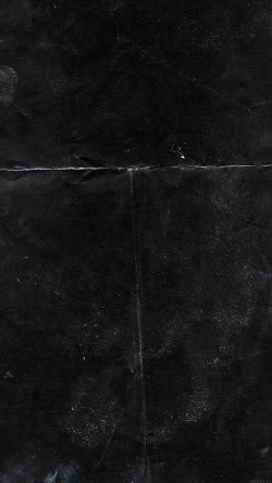 papers.co-ab56-wallpaper-grunge-paper-texture-33-iphone6-wallpaper