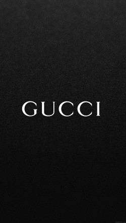 papers.co-ab58-wallpaper-gucci-black-logo-33-iphone6-wallpaper