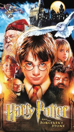 papers.co-ab62-wallpaper-harry-potter-poster-33-iphone6-wallpaper