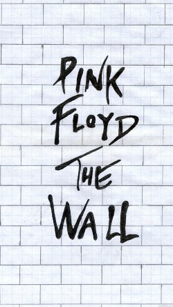 papers.co-ab70-wallpaper-pink-floyd-the-wall-album-33-iphone6-wallpaper