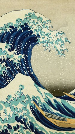 papers.co-ab75-wallpaper-great-wave-off-kanagawa-33-iphone6-wallpaper