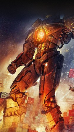 papers.co-ab76-wallpaper-pacific-rim-no1-33-iphone6-wallpaper
