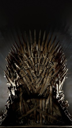 papers.co-ab78-wallpaper-game-of-thrones-poster-drama-33-iphone6-wallpaper