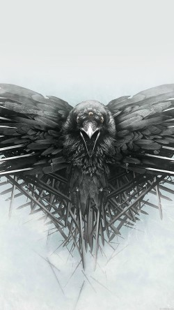 papers.co-ab79-wallpaper-game-of-thrones-all-men-must-die-33-iphone6-wallpaper