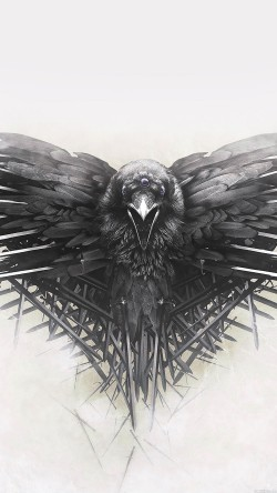 papers.co-ab80-wallpaper-game-of-thrones-all-men-must-die-light-33-iphone6-wallpaper