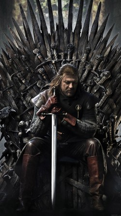 papers.co-ab83-wallpaper-game-of-thrones-sitting-33-iphone6-wallpaper