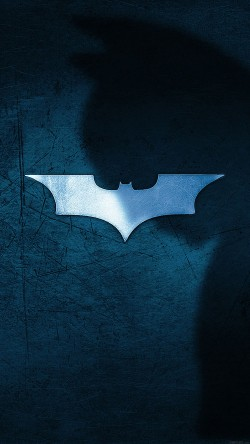 papers.co-ab89-wallpaper-batman-whadow-logo-blue-33-iphone6-wallpaper