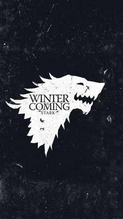 papers.co-ab90-wallpaper-game-of-thrones-winter-is-coming-33-iphone6-wallpaper