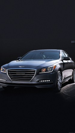 papers.co-ac06-wallpaper-hyundai-genesis-2015-car-33-iphone6-wallpaper