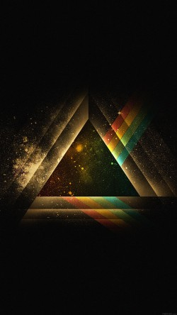 papers.co-ac07-wallpaper-triangle-art-rainbow-illust-graphic-33-iphone6-wallpaper