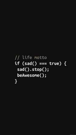 papers.co-ac10-wallpaper-programmers-life-motto-33-iphone6-wallpaper