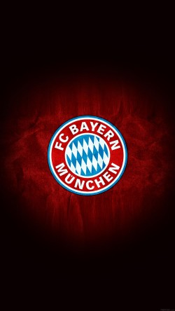 papers.co-ac12-wallpaper-bayern-munchen-soccer-team-football-33-iphone6-wallpaper