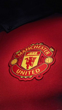 papers.co-ac14-wallpaper-mancester-united-logo-sports-33-iphone6-wallpaper