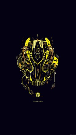 papers.co-ac15-wallpaper-transformer-logo-art-illust-33-iphone6-wallpaper